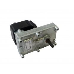 Motorreductor 3 rpm mellor