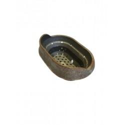 Brasero idro boiler 24