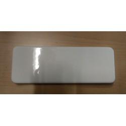 Ceramica idro15 Blanco