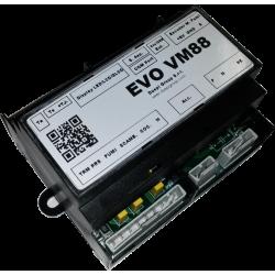 Placa electronica Duepi V88