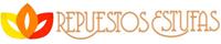 www.repuestosestufas.com Todo para Reformas Online S.L.  logo